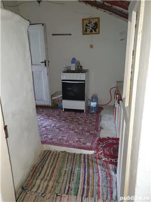 Casa Rustica Condeesti Ialomita - imagine 8
