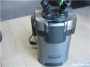 Filtru extern TETRA Ex 600 Plus - imagine 3