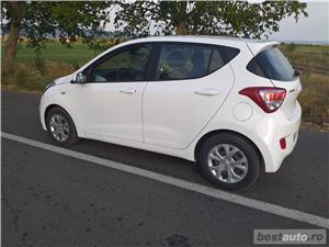Hyundai i10 - imagine 3