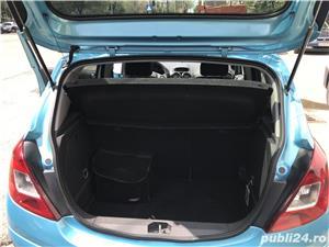 Opel Corsa - imagine 15