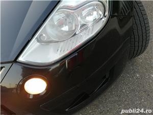 Ford S Max*Af. 2010*Full*1.8 Tdci*6 Trepte*Euro 5! - imagine 9