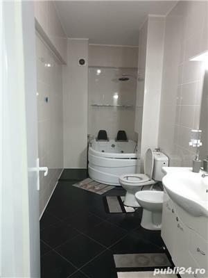 Apartament 3 camere regim hotelier - imagine 4