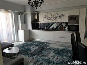 Apartament 3 camere regim hotelier - imagine 8
