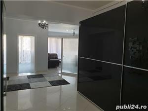 Apartament 3 camere regim hotelier - imagine 1