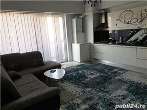 Apartament 3 camere regim hotelier - imagine 3