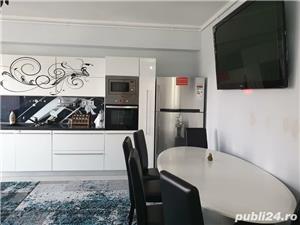 Apartament 3 camere regim hotelier - imagine 2