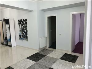 Apartament 3 camere regim hotelier - imagine 9