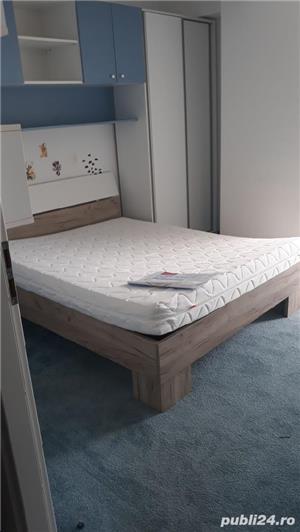 Apartament 3 camere regim hotelier - imagine 5