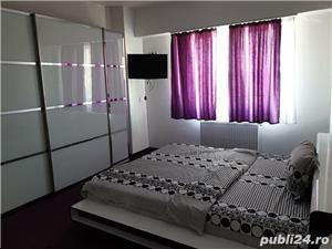 Apartament 3 camere regim hotelier - imagine 10