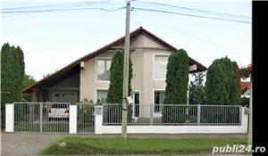Casa Dumbravita  Proprietar P+M - imagine 1