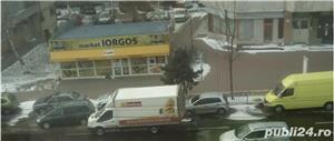 Ofer spre inchiriere, spatiu comercial in zona centrala (Burdujeni langa CEC Bank) - imagine 3