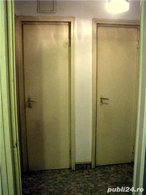 COMISION 0%! Ap 2 camere etajul 1, langa metrou Iancului! - imagine 9