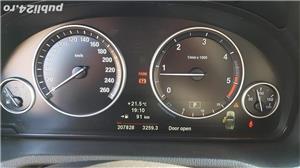 BMW X3 xDrive20d 184CP F25 2011 - imagine 6
