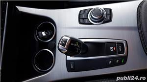 BMW X3 xDrive20d 184CP F25 2011 - imagine 9