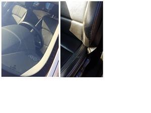 BMW X3 xDrive20d 184CP F25 2011 - imagine 8