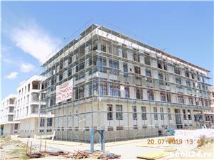 Apartament nou | doamna stanca 38 | 3 camere - imagine 1