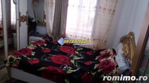 Apartament 3 camere Alba Iulia zona Cetate - imagine 4