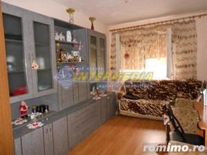 Apartament 3 camere Alba Iulia zona Cetate - imagine 3