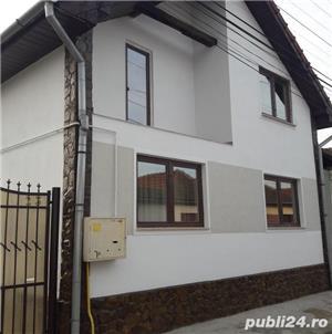 Vanzare /Schimb cu apartament+diferenta Casa P+M. - imagine 2