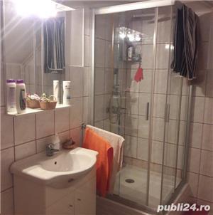 Vanzare /Schimb cu apartament+diferenta Casa P+M. - imagine 6