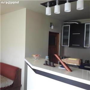 Vanzare /Schimb cu apartament+diferenta Casa P+M. - imagine 5