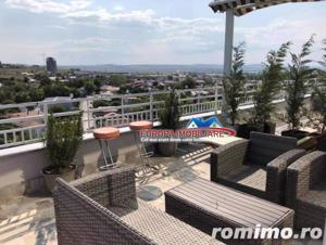Apartament tip Penthouse zona ultracentrala - imagine 3