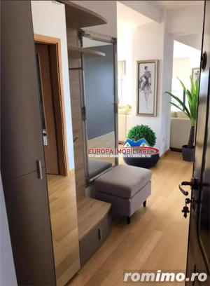 Apartament tip Penthouse zona ultracentrala - imagine 4