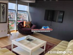 Apartament tip Penthouse zona ultracentrala - imagine 1