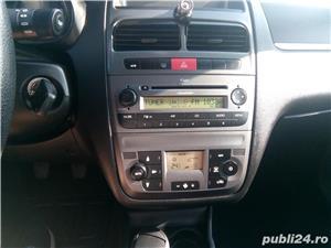 Fiat Linea - imagine 6