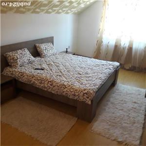 Vanzare /Schimb cu apartament+diferenta Casa P+M. - imagine 7