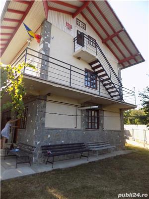 Casa Scorteni - Prahova - imagine 1