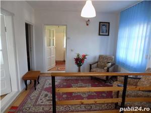 Casa Scorteni - Prahova - imagine 6