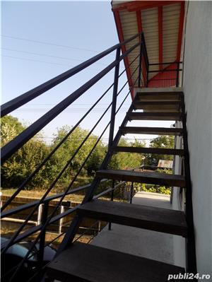 Casa Scorteni - Prahova - imagine 9