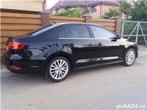 Vw Jetta - imagine 1