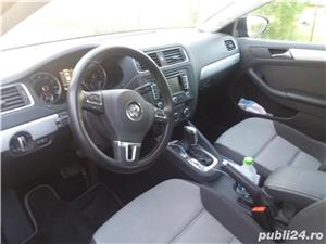 Vw Jetta - imagine 5