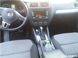 Vw Jetta - imagine 6
