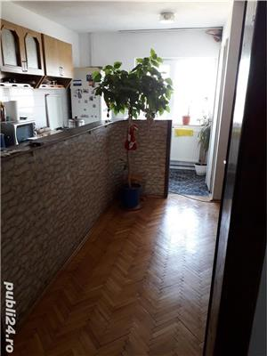Vand apartament 2 camere, 65 mp - imagine 4