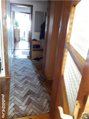 Vand apartament 2 camere, 65 mp - imagine 7