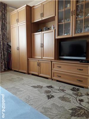 Vand apartament 2 camere, 65 mp - imagine 6