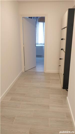 Apartament 2 camere Avram Iancu -Europe Residence - imagine 3