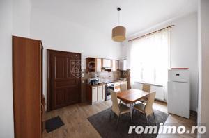 Vanzare apartament 2 camere, Ultracentral - imagine 6