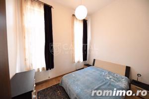 Vanzare apartament 2 camere, Ultracentral - imagine 4