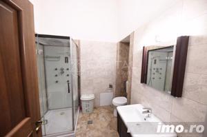 Vanzare apartament 2 camere, Ultracentral - imagine 3