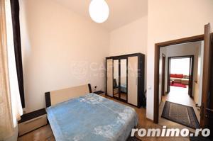 Vanzare apartament 2 camere, Ultracentral - imagine 5