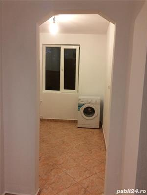 Schimb apartament - imagine 2