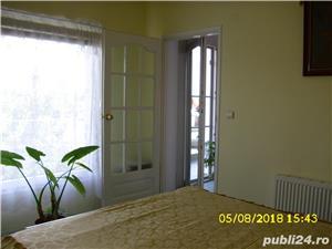 Casa Dumbravita  Proprietar P+M - imagine 14