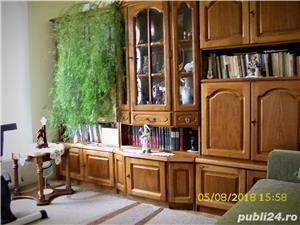 Casa Dumbravita  Proprietar P+M - imagine 3