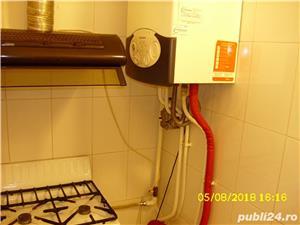 Casa Dumbravita  Proprietar P+M - imagine 9