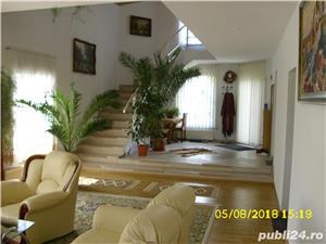 Casa Dumbravita  Proprietar P+M - imagine 10