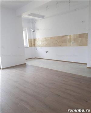 Ap. 2 camere-54.000 euro, hotel Iq - imagine 5